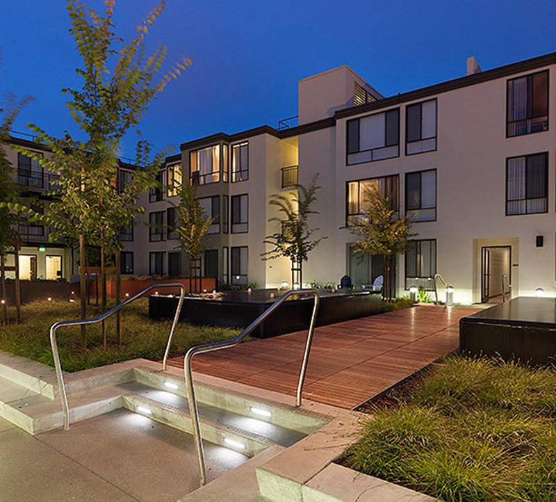 Northpoint Apartment Homes